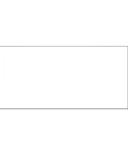 Плитка Kerama Marazzi Парус 11037ТR 300*600 мм белый матовый