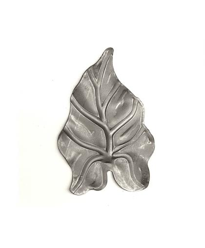 Элемент декоративный штампованный лист 14.306.03-Т