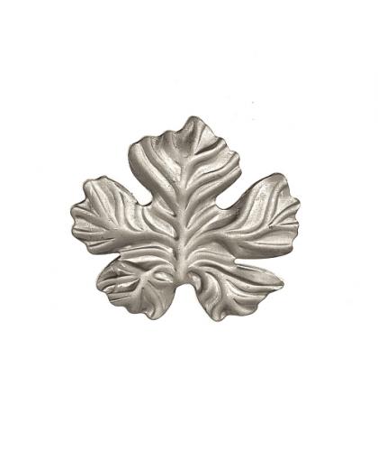 Элемент декоративный штампованный лист 14.302.06-Т