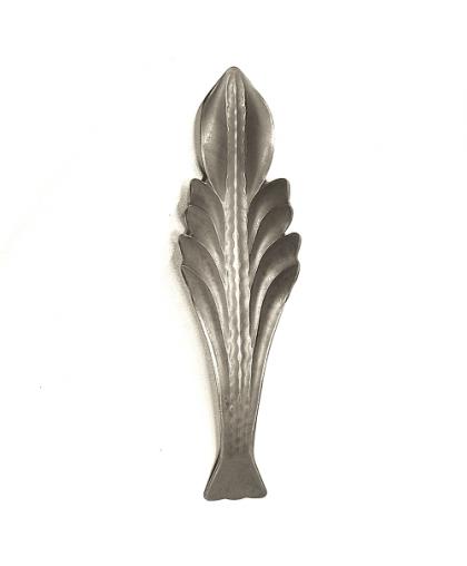 Элемент декоративный штампованный лист 14.087.08-Т