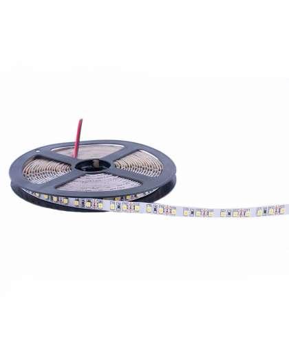 Лента светодиодная SWG SMD5050 14.4 Вт/м IP20 12В теплый белый