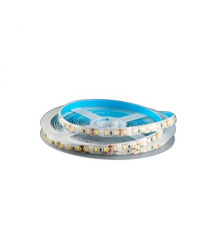 Лента светодиодная Truenergy Standard 16015 12V-2835-120D 9.6 Вт/м 3000K IP20 5 м