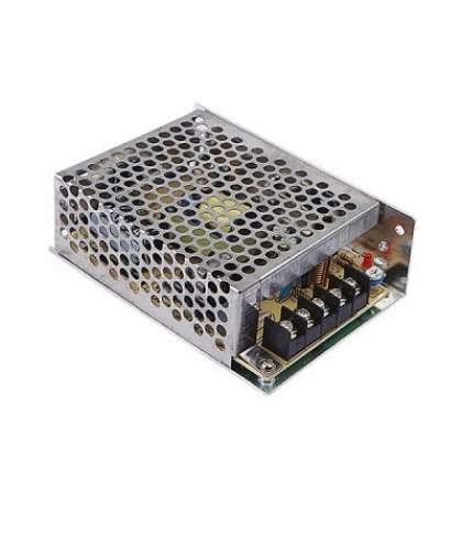 Трансформатор Lightstar 410060 12V для светодиодной ленты  60W