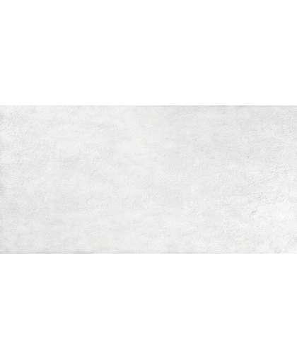 Плитка Березакерамика (Belani) Скарлетт 300*600 мм светло-серый