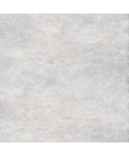 Плитка Березакерамика (Belani) Скарлетт G 420*420 мм серый