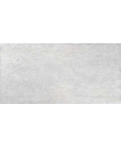Вставка Березакерамика (Belani) Скарлетт 1 300*600 мм светло-серый