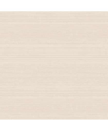 Керамогранит NewTrend Emilia Beige GP6EML11 410*410 мм