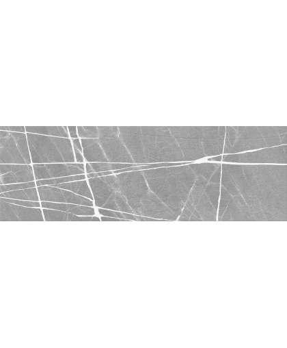 Плитка NewTrend Chicago Gray Stone WT11CHS15 200*600 мм