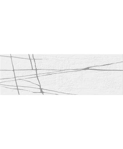 Плитка NewTrend Chicago White Stone WT11CHS00 200*600 мм