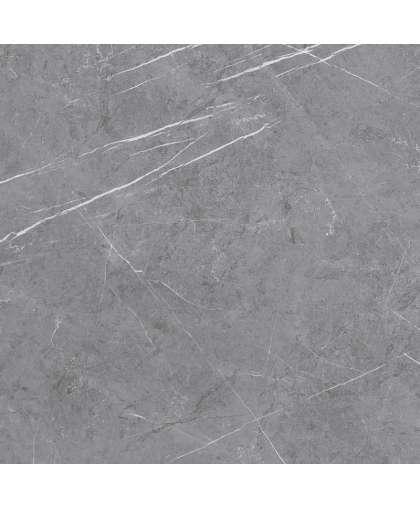 Керамогранит Cersanit Oriental 420*420 мм серый