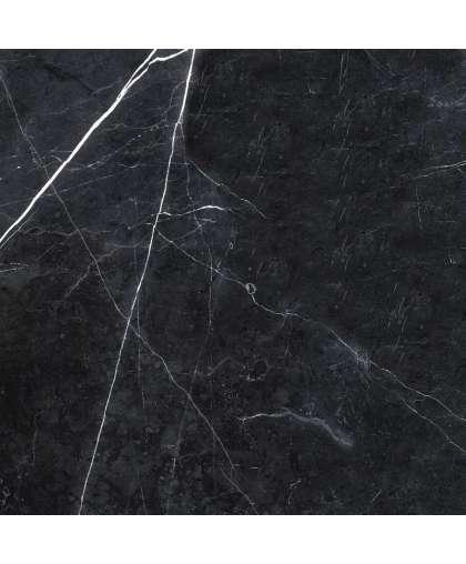 Керамогранит Cersanit Oriental 420*420 мм черный
