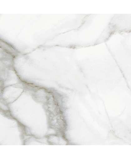 Керамогранит Cersanit Siena 16008 420*420 мм белый