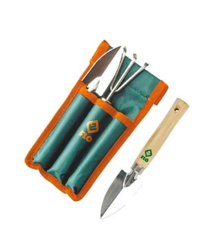 Инструмент садово-огородный Flo 99028