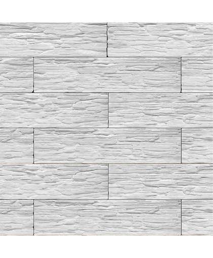 Сланец Stone Mil Рифейский микс ПГД-1-Л 0207