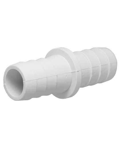 Соединитель для сливного шланга 22 мм, Монофлекс