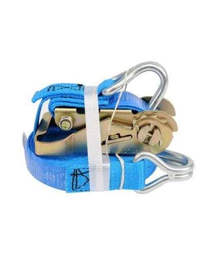 Ремень для крепления багажа с трещоткой 82397, Vorel