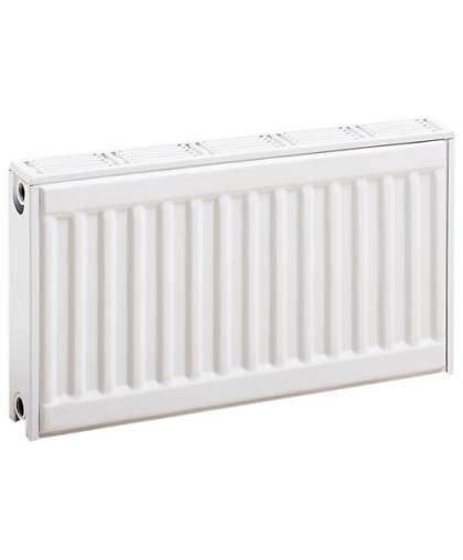 Радиатор стальной Classic 11 500*900 мм, Prado