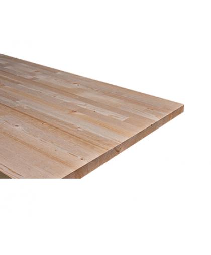 Мебельный щит 18*300*2000