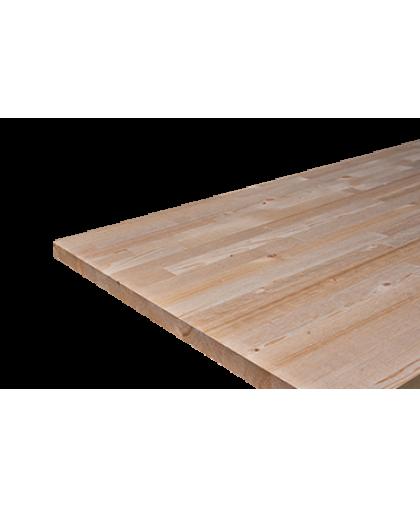Мебельный щит 18*400*1200