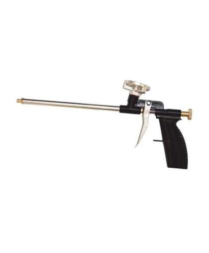 Пистолет для монтажной пены B8018, Corona
