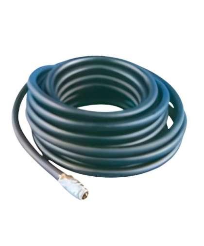 Шланг резиновый для воздуха 8*14 мм 15 м