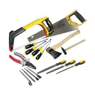 Слесарные инструменты