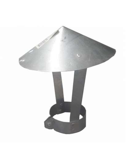 Зонт круглый D-100 мм, Кронекс