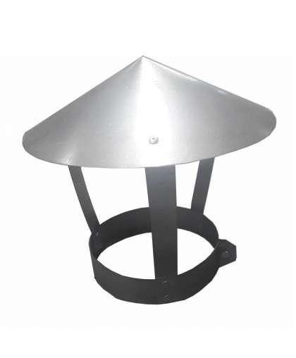 Зонт круглый D-170 мм, Кронекс