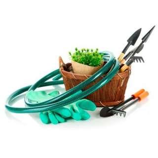 Растениеводство и полив