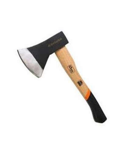 Топор с деревянной ручкой С2481, Corona
