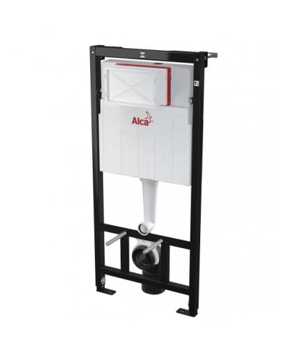 AM101/1120 Sádroмodul - Скрытая сист.инсталляции для сухой установки (для гипсокартона) (высота монт