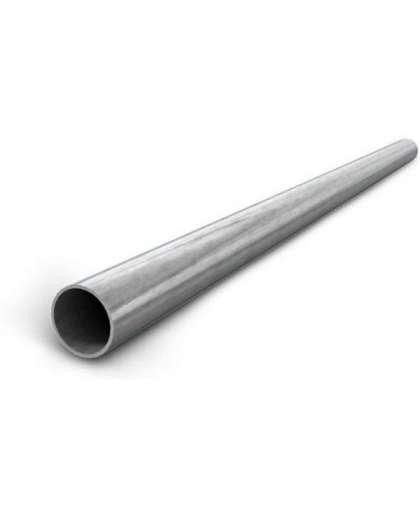 Алюминиевая труба 25*1*2000 мм, ООО ПилотПро