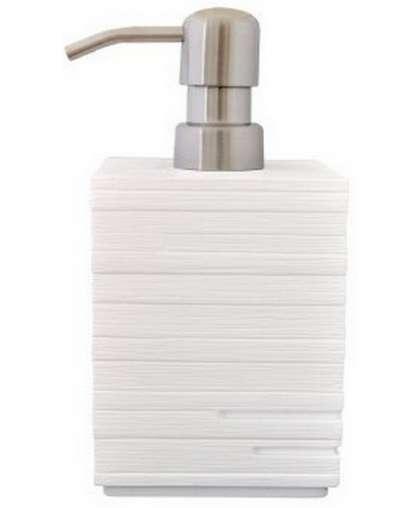 Дозатор для жидкого мыла 22150501, Ridder