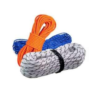Веревки, шнуры