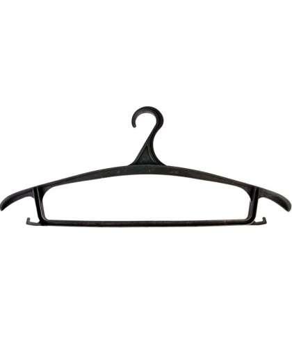 Вешалка для легкой одежды, Белвторполимер