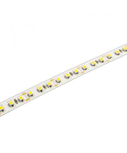 Лента светодиодная PLS 2835/120-12V-W 10 Вт/м IP65 белый свет, JazzWay